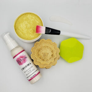 Chioma Skin Brightening Bundle
