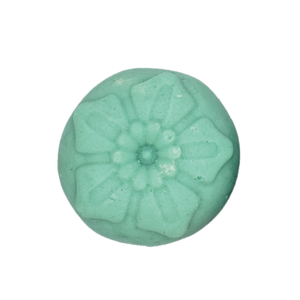Freda Fro Cleansing Shampoo Bar